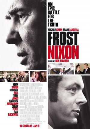 Frost/Nixon 1984x2835
