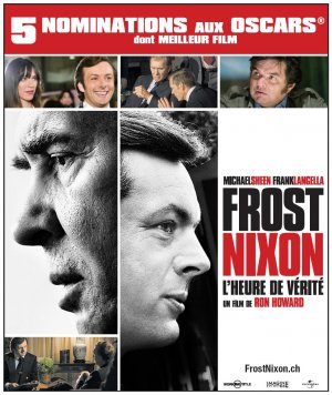 Frost/Nixon 1064x1262