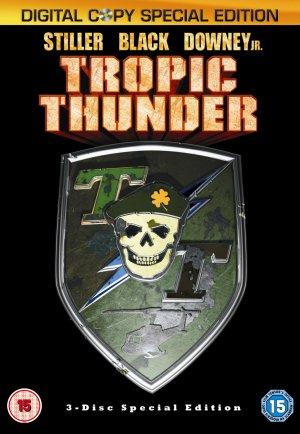 Tropic Thunder 1557x2254