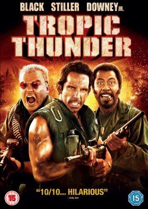 Tropic Thunder 1528x2161