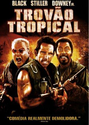 Tropic Thunder 1808x2532