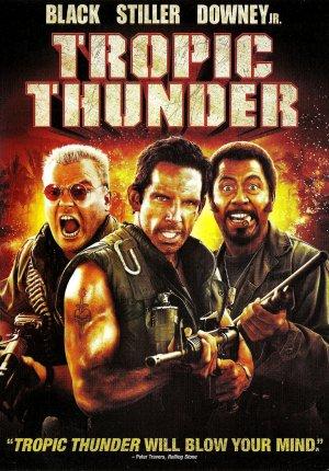 Tropic Thunder 1497x2145