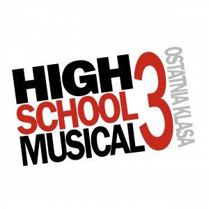 High School Musical 3: Senior Year 5000x5000