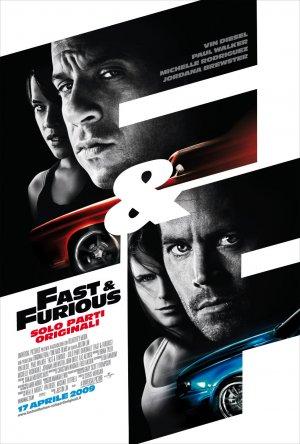 Fast & Furious 972x1440
