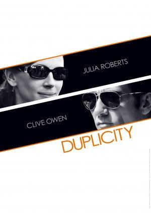 Duplicity 3182x4500