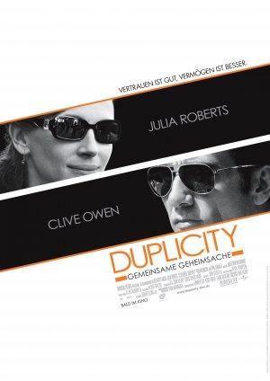 Duplicity 3536x5000