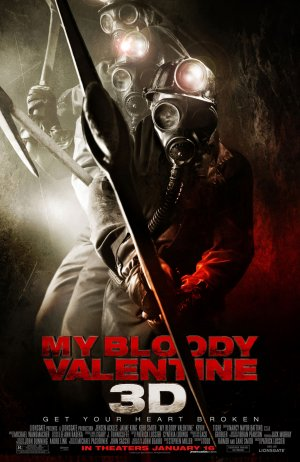 My Bloody Valentine 1622x2500