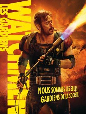 Watchmen 768x1024