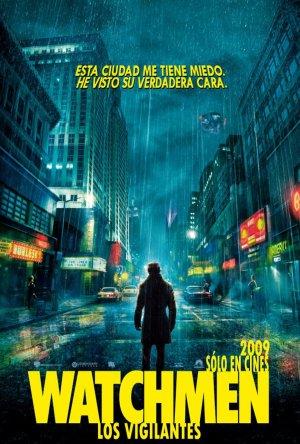 Watchmen 930x1377