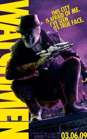 Watchmen 3125x5000