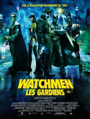 Watchmen 1024x1347