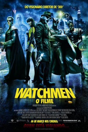 Watchmen 688x1032