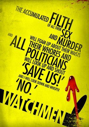 Watchmen 1748x2480