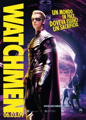 Watchmen 936x1302