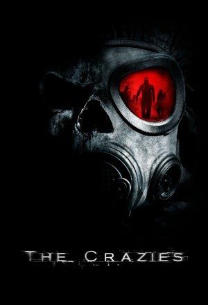 The Crazies 1400x2050