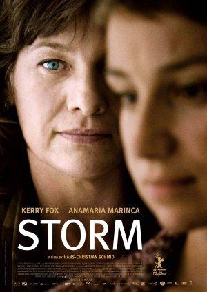 Storm 2481x3508