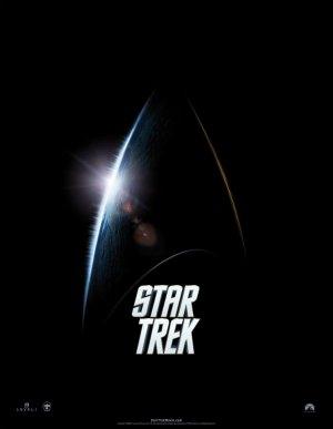 Star Trek 1936x2500