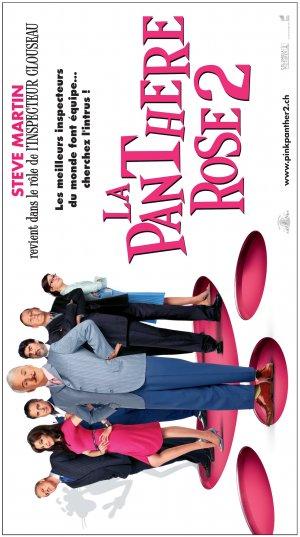 La pantera rosa 2 1737x3109