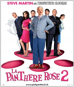 The Pink Panther 2 1458x1730