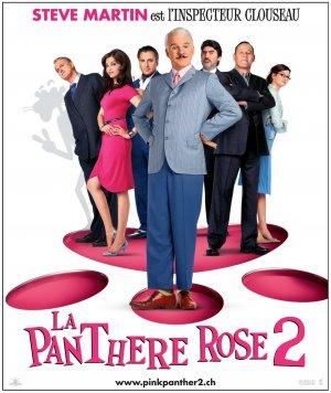 La pantera rosa 2 1458x1730
