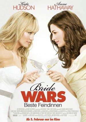 Bride Wars - La mia migliore nemica 680x962