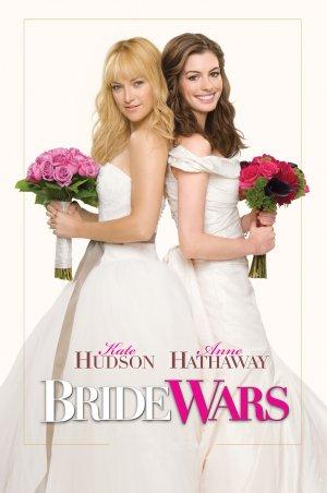 Bride Wars - La mia migliore nemica 1878x2829