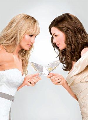Bride Wars - La mia migliore nemica 3333x4537