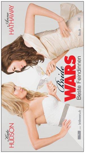 Bride Wars 1537x2742