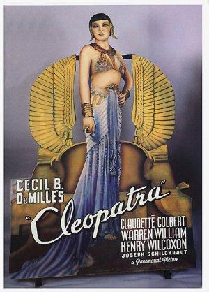 Cleopatra 861x1200