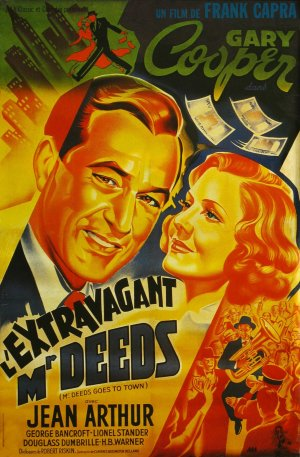 Mr. Deeds Goes to Town 2024x3080
