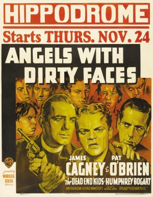 Angels with Dirty Faces 2530x3250