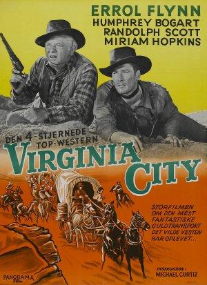 Virginia City 1510x2080