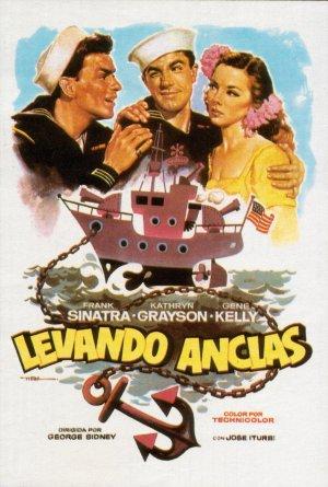 Anchors Aweigh 2305x3420