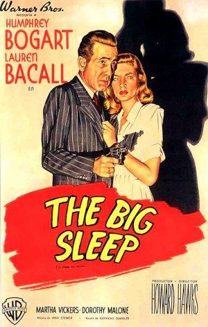 The Big Sleep 765x1200