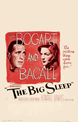 The Big Sleep 1200x1880