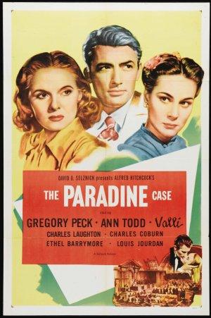 The Paradine Case 2162x3250