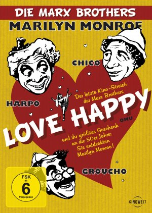 Love Happy 1535x2161