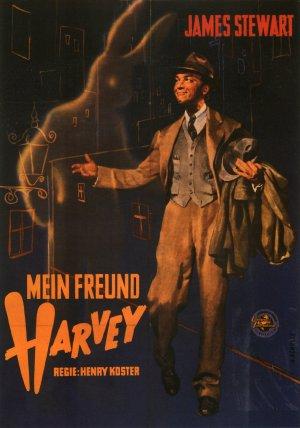 Harvey 1624x2318
