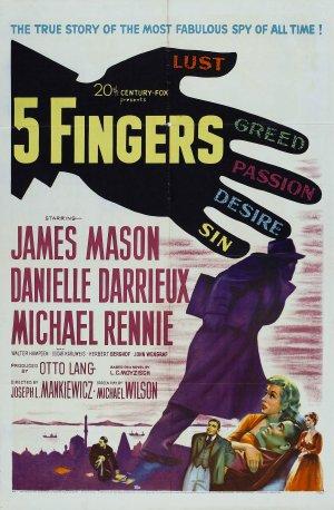 5 Fingers 1839x2806