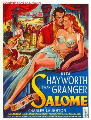Salome 1970x2600