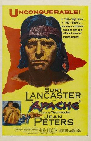 Apache 1950x3000
