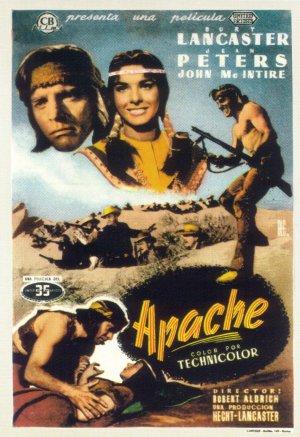Apache 1425x2075
