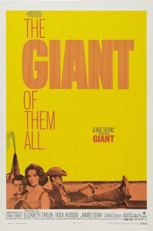 Giant 2572x3873