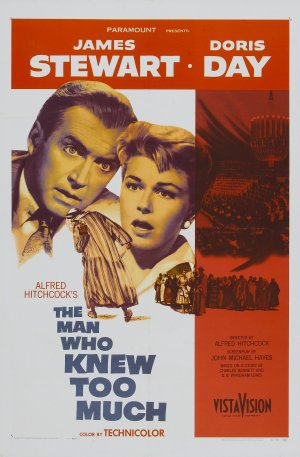 The Man Who Knew Too Much 1970x3000