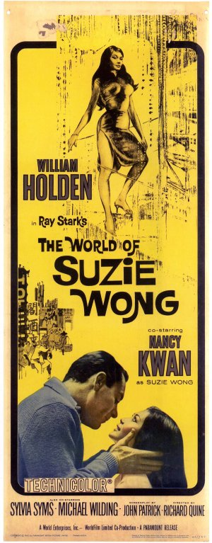 The World of Suzie Wong 1409x3600