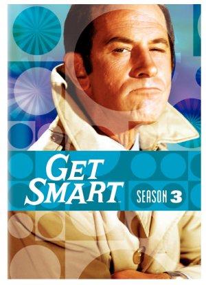 Get Smart 1687x2329