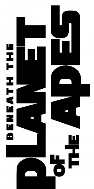 Beneath the Planet of the Apes 2495x5000