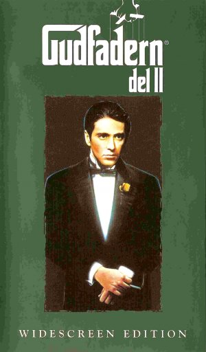 The Godfather: Part II 1336x2280