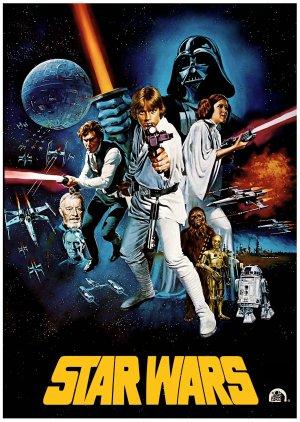 Star Wars 1576x2216