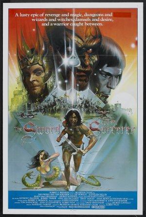 La espada y el hechicero 2007x2985